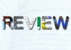 create a Top Rate Review of You Website/Company And Post To Any Review Site You Want