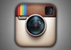 deliver you over 85,000 Instagram followers and 50,000 photo likes within 24 hours