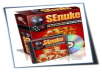 use senuke x to boost your web site to the first page