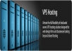give you an ultimate VPS hosting for lifetime with an Intel Processor