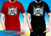 create design and custom image for your T shirt