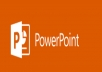 record your powerpoint presentation in HD
