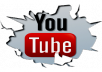 Give you from ✓ 100% rated seller ✓  15000+ youtube views to 1 video.