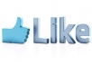 get you 50+ facebook likes/votes in less than 2 hours, without admin access and from real people, no bot involved
