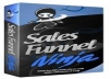 give Sales Funnel Ninja 