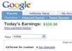 give you my 300 hundred dollar a day adsense secret...!!!!