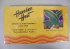 send you a box of Hawaiian Host Chocolate......