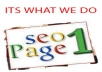 -- MUST READ -- boost your keywords positions PANDA & PENGUIN SAFE