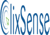 sell my premium account of clixsense 