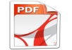 convert 2 your pdf  document and imagine jpg (image scanner),  in editable  word, excel, powerpoint, and convert word, excel, powerpoint in pdf 