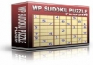 give WP Sudoku Puzzle Plugin