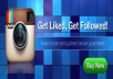 give 10,000 Instagram likes or followers