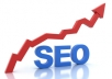 create a Google PR8 bookmark of your site and send over 500 BACKLINKS towards the new bookmark ...!!!!