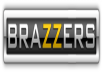 give you a brazzers and youjizz account