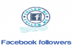 give you 500-1000 facebook followers in less than 10 hrs 