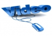  make a manual video submission on 25 video sharing sites like Youtube, Dailymotion, Vimeo, Flickr etc and a Bonus...!!!!!!!!