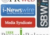 submit your Press Release to SBWire, PR Buzz and 20+ High pr Press Release Services...!!!!!!!!!1