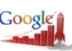 provide Best Link Pyramid Service to Rank on Googles 1st page  5670+ Backlinks from Unique Domain  PR 9 to 0  3 Tiers and 5 Platforms ...!!!!!!!!!!