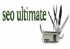 give you my SEO Ultimate Package