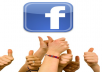 Give you 500 Real Facebook Fan page Likes for