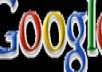 increase your Google vote 100+10+5 real google+1 vote Which is gig... for