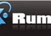 create 10,000 verified profile backlinks using Xrumer