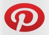 sale 1k pinterest followers