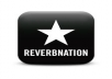 Give 100% Real 40+20 Reverbnation Fnas Without using any robotic software