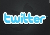 *-*-*-promote your website/page more than 500000 people on Facebook, twitter, StumbleUpon withing 24 hours