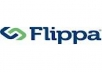 Give you Flippa Phone verified account