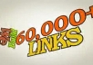 build 20 000 Contextual WIKILINKS and 40000 blog comment backlinks for liinkjuice and indexation, unlimited urls and keywords + report+ bonus