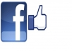 give you 10000 High Quality verified real facebook likes or subscribers on your page or profile