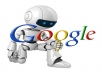 fix your website crawling , indexing and Search Engine robots issue