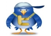 add [ Quality Guaranteed ] 10,500+ Stable Twitter FOLLOWERS in less than 24h...!!!!!!!!!!!