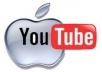 give you 5000++ YouTube Views REAL Human Guaranteed with high audience retention rate..!!!!!!!!!!!!!