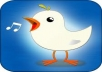 add 720 Plus REAL  Twitter Followers To Any Twitter Account