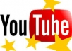 Provide you 565+ Youtube Like, 100% real & Genuine only