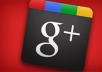 give 1010 real Google Plus Followers