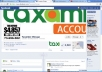give express 4000+ Excellent Quality Facebook Fans in less than 24hours
