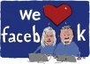 add GUARANTEED 475+ Facebook Fans Likes to your fanpage wit..