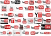 give you YouTube 20Likes+20Subscribers+20Views within sort time Nor Money Return Guaranteed