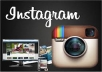 Give 100% Real 150 Instagram Followers/ Fnas Without using any robotic software