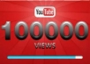 give your YouTube Video Over 100.000 Views + 500 Likes + 100 Subscribers Guaranteed Fast
