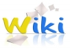 Submit you site on 1100 Wiki links