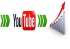 give you 25000+ Youtube VIEWS to your youtube video for
