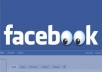 Get you 458+ Facebook FUNpage Like, 100% real only