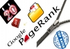 access to the millions who visit these sites daily with Pdf Submission