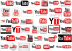 give you 34,000++ Youtube views, 1+ Like, 1+ Favorites, 1+ Subscribers