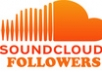 Provide You GUARENTEED 1500 Soundcloud Followers To Your Profile within 24 Hours To Improve Your SoundCloud Ratings