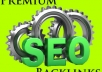 do 2 PR6, 6 PR5, 10 PR4, 12 PR3 high PR do follow backlinks manually